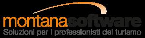 Montana Software
