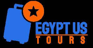 Egitpt Us Tours