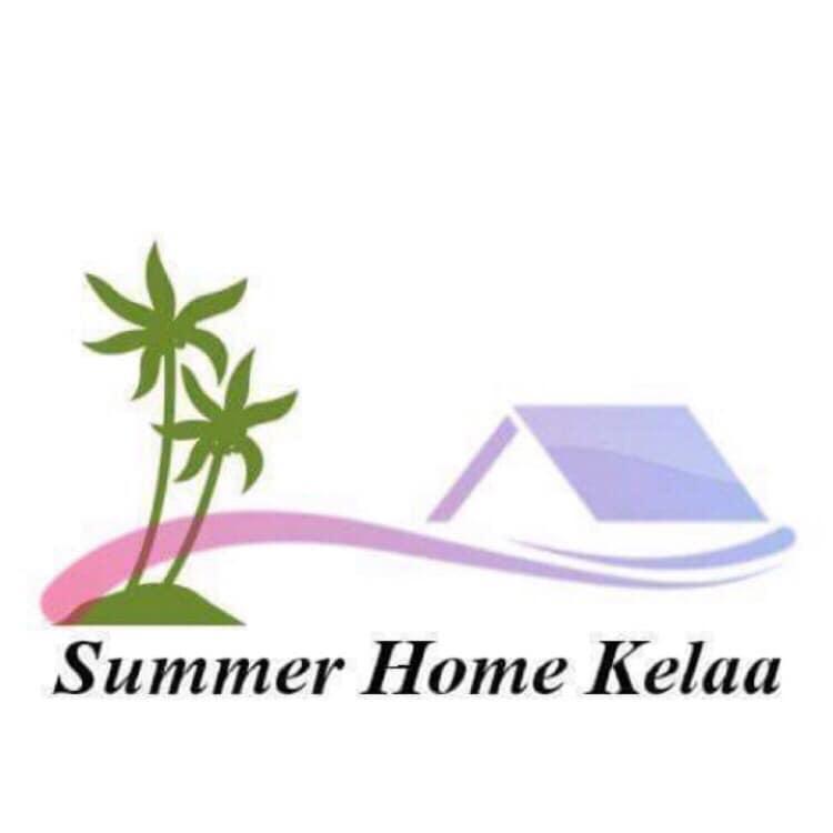 Summer Hom Kelaa