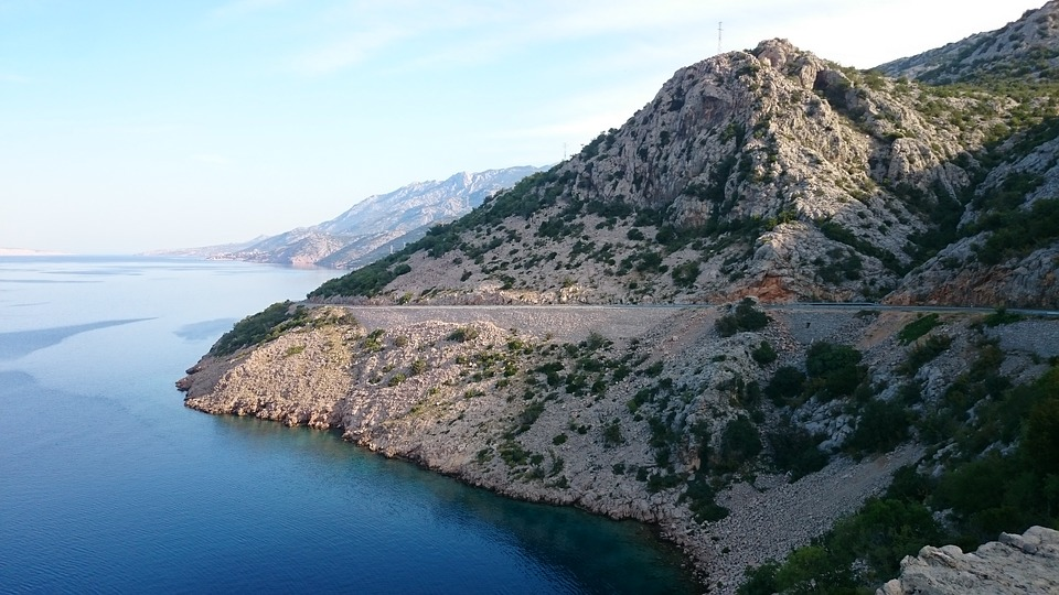 Garda – Adriatico