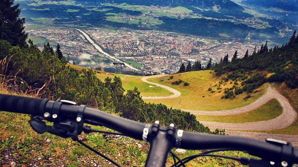 Alpe Adria – Friuli Venezia Giulia