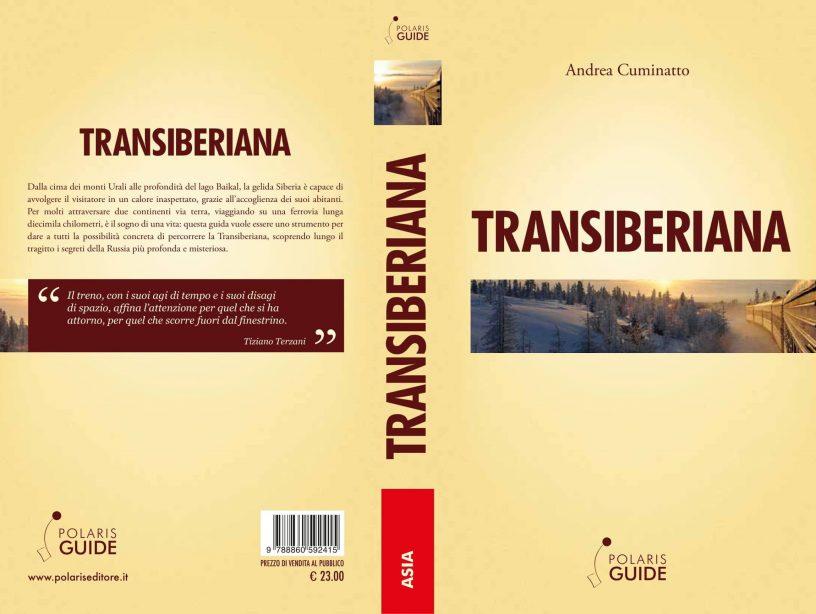Transiberiana