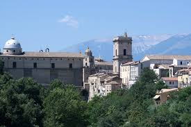 Rocca San Giovanni – Abruzzo