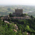 I 10 borghi più belli d'Italia 2020