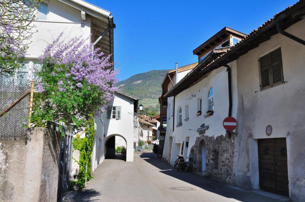 Egna – Trentino Alto Adige