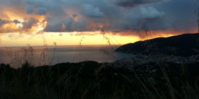 Andora (SV - Liguria) di Daniella Macrì