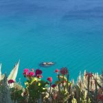 Le 10 spiagge più belle d'Italia