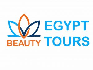 Beauty Egypt Tours