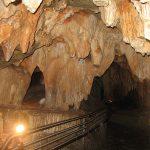 Grotte di Toirano - Liguria
