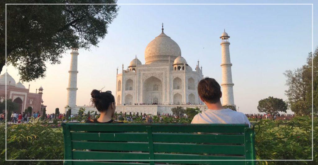 Ciao India Tours