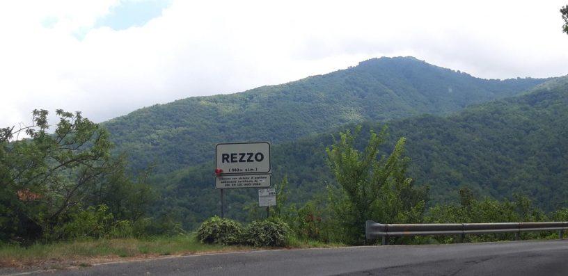 Rezzo