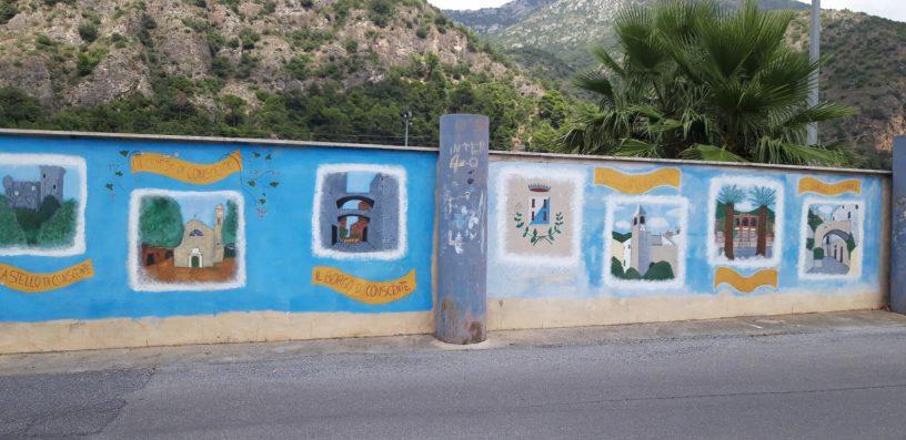 murales Conscente