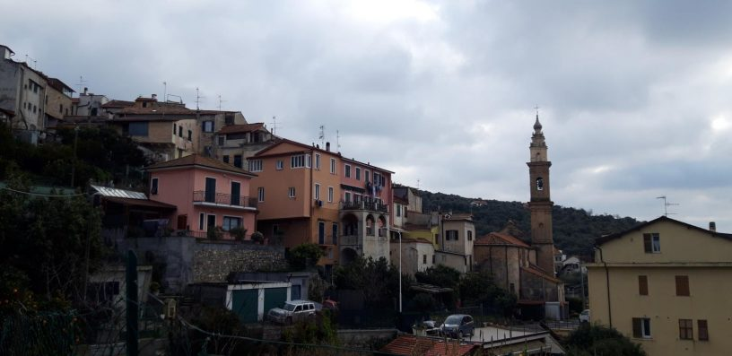 Artallo
